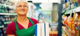Estímulo para empresas contratarem pessoas acima dos 50 anos