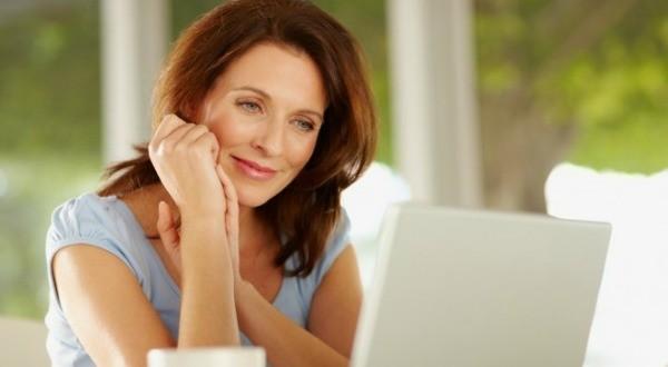 Nunca é tarde para se começar a poupar para a aposentadoria