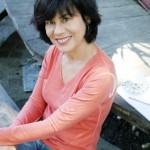 Antropóloga Mirian Goldenberg, 59