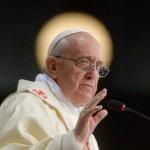 Francisco está ajudando a Igreja a recuperar católicos que deixaram a religião