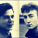 tom-jobim-1927-1994-john-lennon-1940-1980