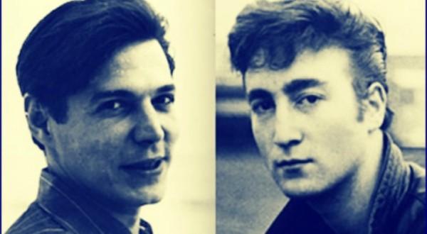 Tom Jobim e John Lennon morreram em NY, em um 8 de dezembro