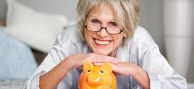 Não subestime os gastos que vai ter depois da aposentadoria