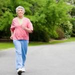 É preciso se mexer para adiar o máximo possível as consequências do avançar da idade