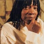 Nascido no Rio e criado em Mnas, o cantor vai completar 75 anos em outubro