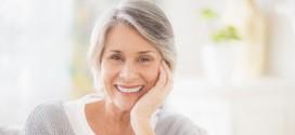 Vivendo mais, o que as mulheres  vão fazer dos 50 aos 100 anos?