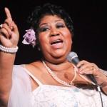 A cantor, 74, está completando 56 anos de carreira. Quer parar para ter mais tempo para os netos