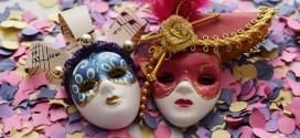 Beth Carvalho: marchinhas que não se ouve mais no carnaval