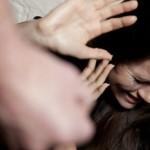 a cada 11 minutos e 33 segundos uma mulher é estuprada no Brasil, ou seja, cinco a cada hora.