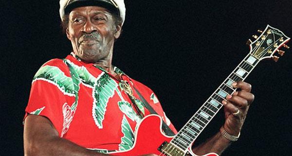 O lendário músico, de 90 anos, foi encontrado morto pela polícia