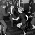 Dance 1969
