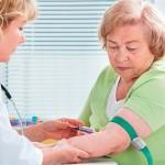 A medicina preventiva é importantíssima, pois ajuda a salvar vidas