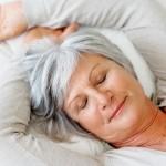 Além de controlar o sono, é um dos mais potentes antioxidantes
