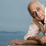 Jornalista e escritor Zuenir Ventura completa 86 anos de vida em junho