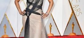 De dez atrizes indicadas para o Oscar, seis tinham mais de 40 anos
