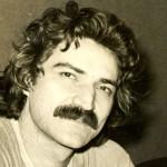 Belchior morreu em Porto Alegre de causas ainda não divulgadas pela família