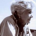 Elizabeth Bishop (1911-1979), que morou muitos anos no Brasil, é uma das maaiores poetas de lingua inglesa