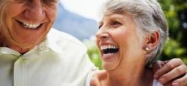 Rir, rir muito, ainda é a melhor das opções: só faz bem à saúde