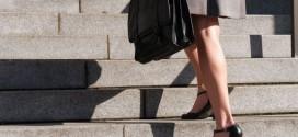 Sapato é peça-chave para arrematar uma produção cuidadosa