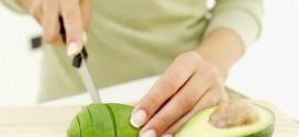 Estes são os 40 alimentos com maior poder anti-inflamatório