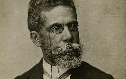 Perto dos 70 anos, Machado de Assis planejava estudar grego