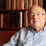 Luiz Fernando Veríssimo,80, é um dos que mais sofrem com esta onda de textos erroneamente atribuídos a ele