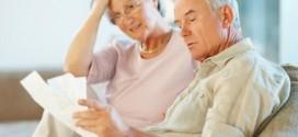 Reforma da Previdência: regras para ter acesso à aposentadoria