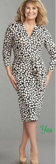 93facc43e3ba Simples e bonito. Compartilhe! moda mulheres de mais de 50 anos Mulheres  maduras terceira idade vestidos ...