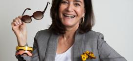 Glória Kalil: a importância de se escolher os acessórios certos