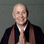 Monja Coen, 70: 35 anos dedicados ao monastério e uma saúde de ferro