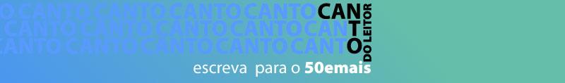 canto-do-leitor6