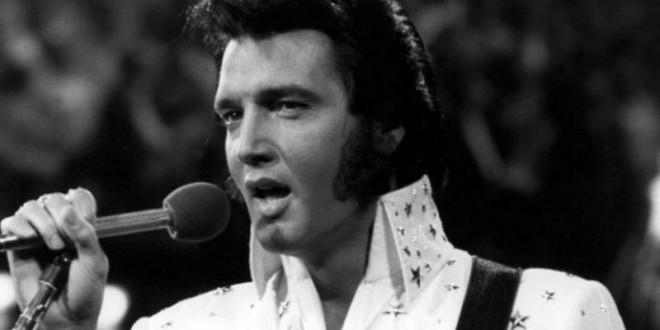 40 anos da morte de Elvis: brasileiro ajudou na autópsia do ídolo