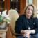 """Lya Luft: """"Deixem a gente ter o privilégio de envelhecer em paz"""""""