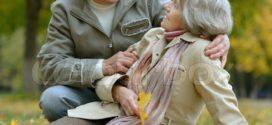 Mirian Goldenberg: A Verdadeira Revolução dos Velhos