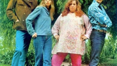 Foto de California Dreaming, The Mamas & The Papas: símbolo dos anos 60
