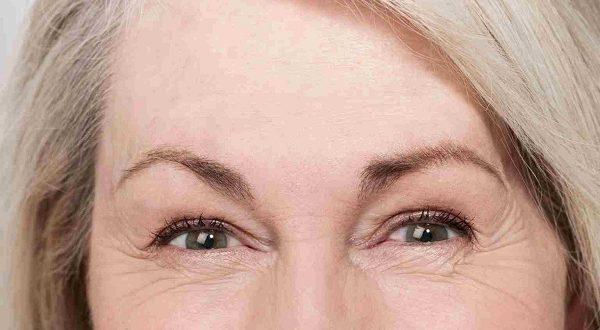 Estudo mostra: cirurgia de catarata pode aumentar longevidade