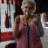 Aos 89, ela encanta plateias declamando seus poemas eróticos