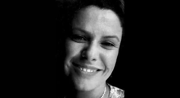 Para lembrar Elis Regina e matar a saudade – 36 anos depois