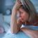 Estudo mostra a relação entre dormir mal e envelhecimento