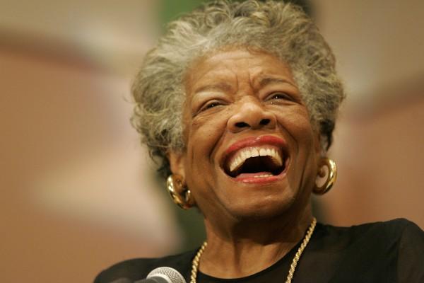 """Resultado de imagem para """"Ainda assim eu me levanto"""" - Maya Angelou"""