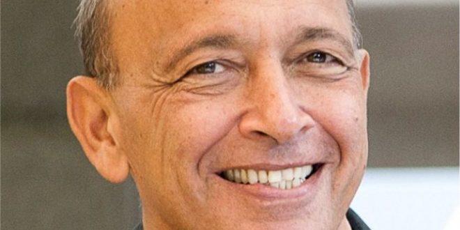 Dr. A. Kalache: Quanto mais cedo  melhor para planejar a velhice