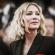 Cate Blanchett, a mulher que, chegando aos 50, é quase perfeita