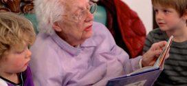 Preconceito vê no envelhecer um defeito que precisa de conserto