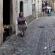 O drama de Portugal: envelhecida, sua população vai diminuindo