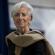 Moda: mulheres acima dos 60 anos reinterpretam o envelhecer
