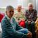 Cresce número de filhos que dependem de pais aposentados