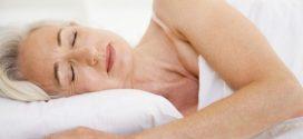 Neurologista: Quanto menos tempo de sono, mais curta a sua vida
