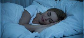 O que médicos especialistas fazem para ter uma boa noite de sono