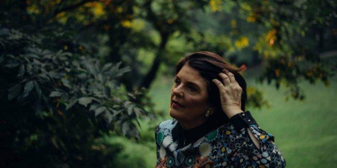 A filósofa que usa astrologia para resolver os mistérios da vida
