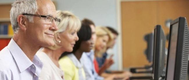 MaturiJobs dá novo curso para maduros que querem empreender
